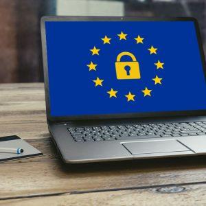 Was sind die Grundsätze des Datenschutzrechts (DSGVO)?